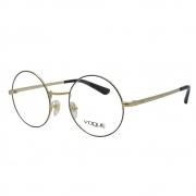 Óculos de Grau Vogue Feminino VO4086