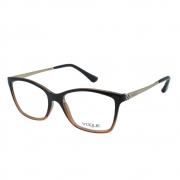 Óculos de Grau Vogue Feminino VO5043L