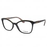 Óculos de Grau Vogue Feminino VO5160L