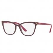 Óculos de Grau Vogue Feminino VO5206
