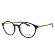 Óculos de Grau Vogue Feminino VO5223L