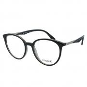 Óculos de Grau Vogue Feminino VO5232L