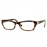 Óculos de Grau Vogue Feminino VO5306B
