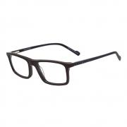Óculos de GrauEvoke Masculino DX13