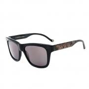Óculos de Sol Absurda Ketzal 3 Feminino 2075