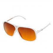 Óculos de Sol Absurda Liberdade Masculino 205212427