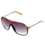 Óculos de Sol Absurda Masculino Liberdade M. E. Troca Lentes 205112