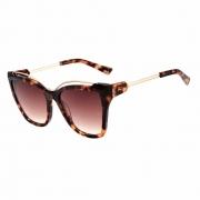 Óculos de Sol Ana Hickmann AH9292
