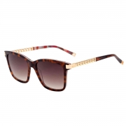 Óculos de Sol Ana Hickmann Feminino AH9260