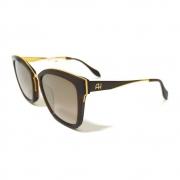 Óculos de Sol Ana Hickmann Feminino AH9262