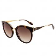 Óculos de Sol Ana Hickmann Feminino AH9263