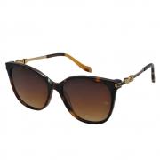 Óculos de Sol Ana Hickmann Feminino AH9274