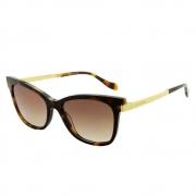 Óculos de Sol Ana Hickmann Feminino AH9275