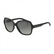 Óculos de Sol Armani Exchange Feminino AX4029S