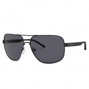 Óculos de Sol Armani Exchange Masculino AX2030S