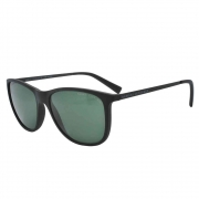 Óculos de Sol Armani Exchange Masculino AX4047SL
