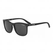 Óculos de Sol Arnette Masculino AN4240