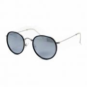 Óculos de Sol Atitude Feminino AT3192