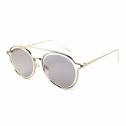 Óculos de Sol Atitude Feminino AT3206