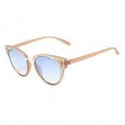 Óculos de Sol Atitude Feminino AT5385