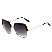 Óculos de Sol Atitude Hexagonal Feminino AT3229