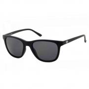 Óculos de Sol Atitude Masculino AT5395