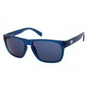 Óculos de Sol Atitude Masculino AT5415