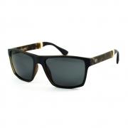 Óculos de Sol Atitude Masculino AT8010