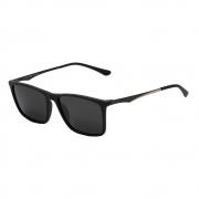Óculos de Sol Atitude Masculino AT9001I