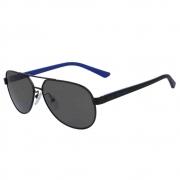 Óculos de Sol Calvin Klein Aviador Masculino CK19300S