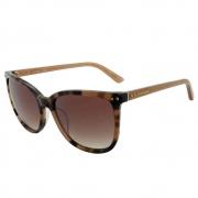 Óculos de Sol Calvin Klein Feminino CK18507S