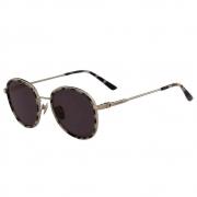 Óculos de Sol Calvin Klein Redondo Feminino CK18101S