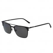 Óculos de Sol Calvin Klein Unissex CK19308S