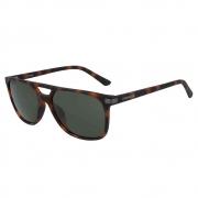 Óculos de Sol Calvin Klein Unissex CK19526S