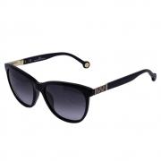 Óculos de Sol Carolina Herrera Feminino SHE691