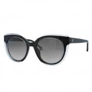 Óculos de Sol Carolina Herrera Feminino SHE789