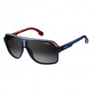Óculos de Sol Carrera Masculino CARRERA1001/S