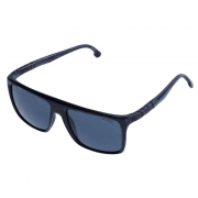Óculos de Sol Carrera Masculino HYPERFIT com Hastes de Silicone