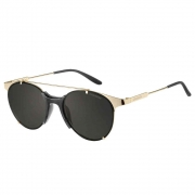 Óculos de Sol Carrera Redondo Unissex CARRERA128/S