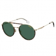 Óculos de Sol Carrera Redondo Unissex CARRERA208/S