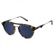 Óculos de Sol Carrera Unissex CARRERA6008