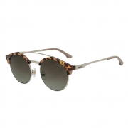 Óculos de Sol Colcci Tarsi Redondo Feminino C0131