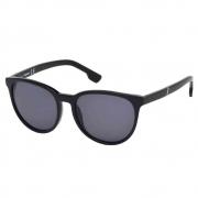 Óculos de Sol Diesel Feminino DL0123