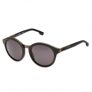 Óculos de Sol Diesel Redondo Unissex DL0090