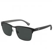 Óculos de Sol Emporio Armani Masculino EA2087