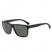 Óculos de Sol Emporio Armani Masculino EA4035