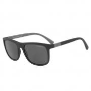 Óculos de Sol Emporio Armani Masculino EA4079