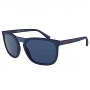 Óculos de Sol Emporio Armani Masculino EA4123