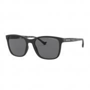 Óculos de Sol Empório Armani Masculino EA4139