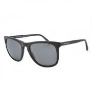 Óculos de Sol Emporio Armani Masculino Polarizado EA4105